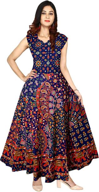 Western Dresses Buy Long Western Dresses वसटरन