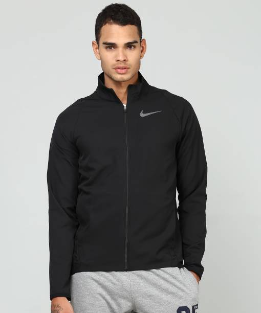 9f230ad7a Nike Winter Seasonal Wear - Buy Nike Winter Seasonal Wear Online at ...