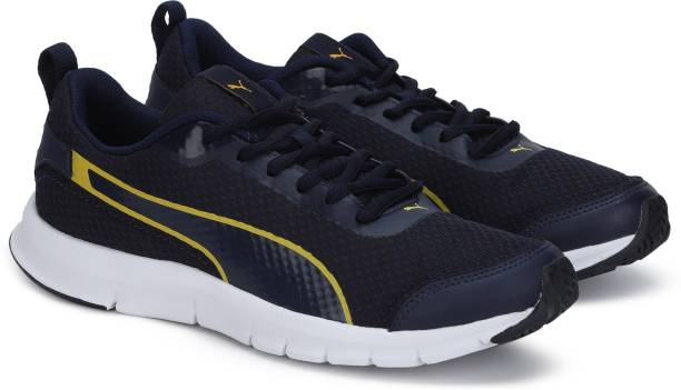 a50c0c602df6f Puma Shoes - Buy Puma Shoes Online at Best Prices In India ...