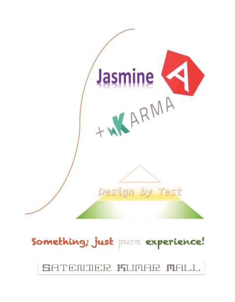 Jasmine - Design By Test