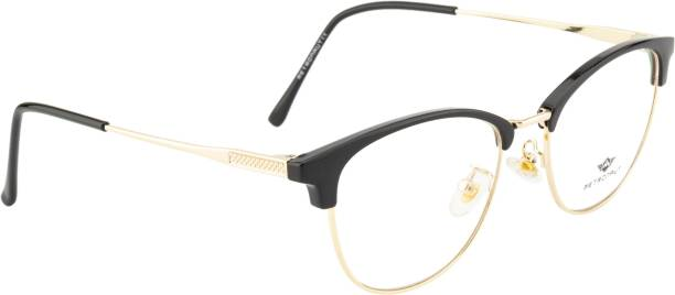 33ac3c5d88 Vincent Chase Frames - Buy Vincent Chase Frames Online at Best ...