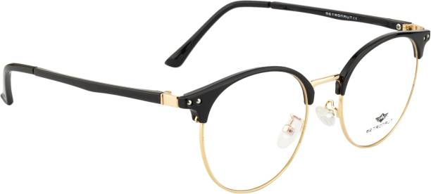 ecfa3016945f Eyeglasses Frames - Buy Eye Frames for Spectacles Online at Best ...