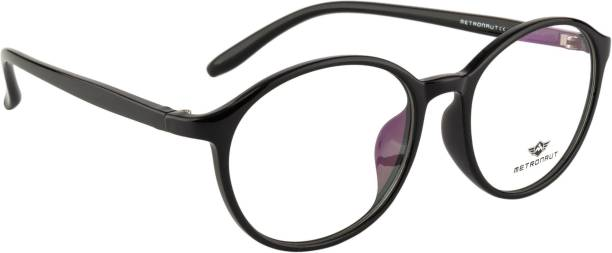 c0d7a6f73bc0 Eyeglasses Frames - Buy Eye Frames for Spectacles Online at Best ...