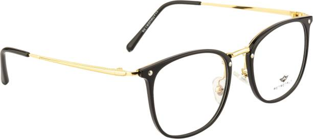 3e84d136c86 Eyeglasses Frames - Buy Eye Frames for Spectacles Online at Best ...
