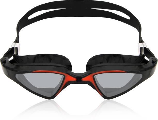 4f34e1947ff7 Swimming Goggles - Buy Swimming Goggles Products Online at Best ...