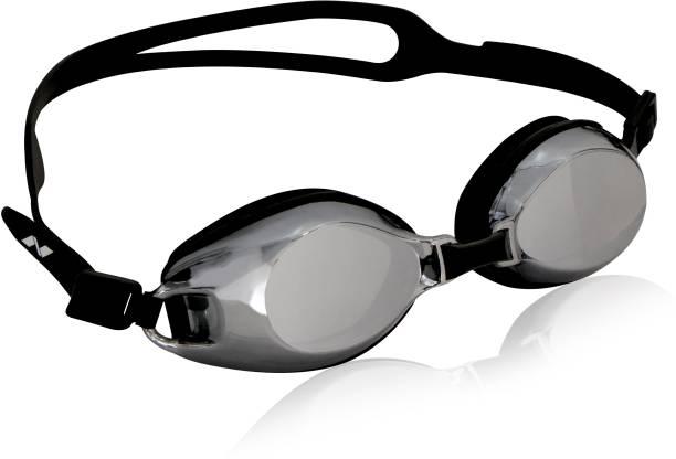 NIVIA VULCAN Swimming Goggles