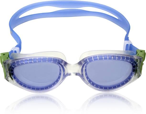 NIVIA UNI-PACE Swimming Goggles