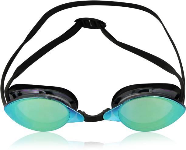 NIVIA PRO SPEED Swimming Goggles