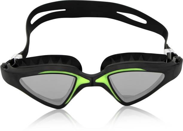 NIVIA UNICORE Swimming Goggles