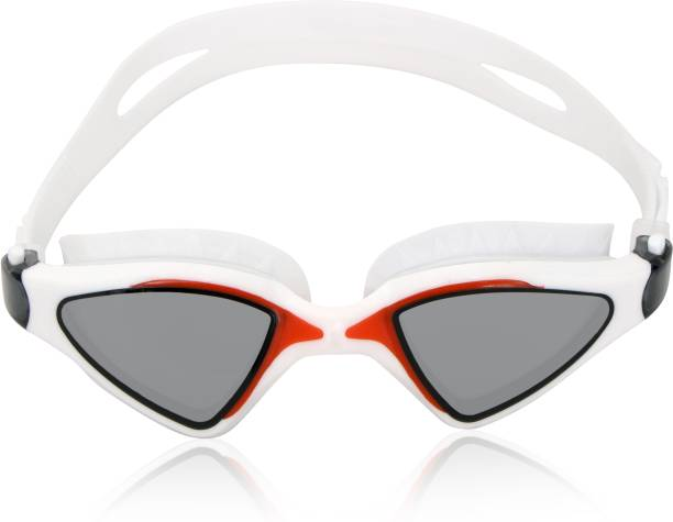 7b9af627a9 Swimming Goggles - Buy Swimming Goggles Products Online at Best ...