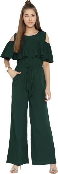c915ceb1f1 Jumpsuit - Buy Designer Fancy Jumpsuits For Women Online At Best ...