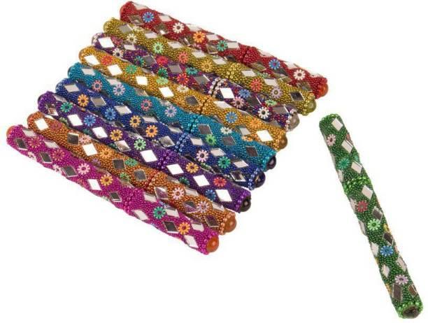 Jaipuri Craft Lac Pen Set Pen Gift Set