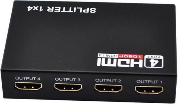 HDMI Splitter - Buy HDMI Splitters Online at the Best Price