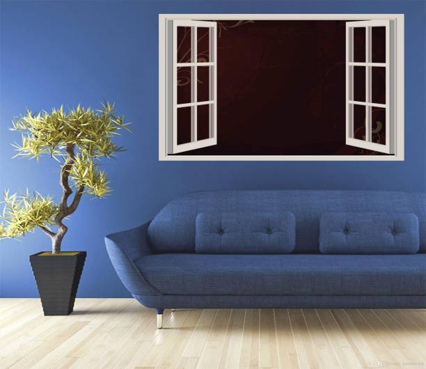 Gadgets Wrap Wall Decor Items Buy Gadgets Wrap Wall Decor Items Online At Best Prices In India Flipkart Com