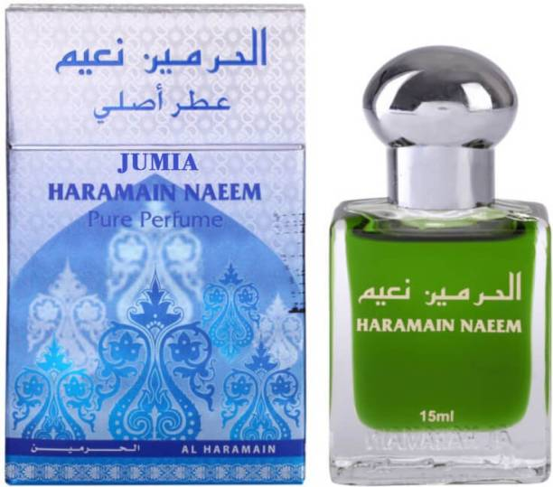 Jumia Fragrances Buy Jumia Fragrances Online At Best Prices In
