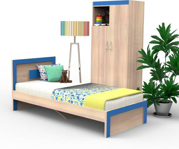 Single Beds Buy Single Beds Online At Low Prices In India