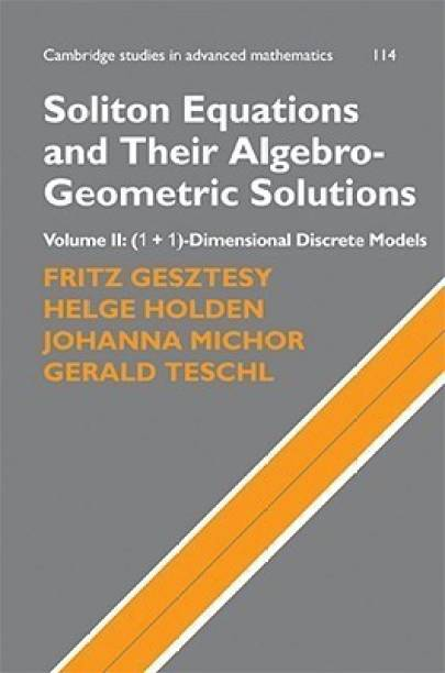mathematical methods of many body quantum field theory lehmann detlef