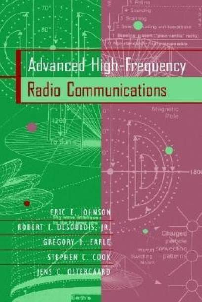 Advanced High Frequency Radio Communication