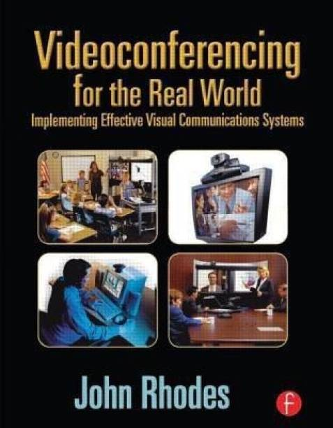 Videoconferencing for the Real World
