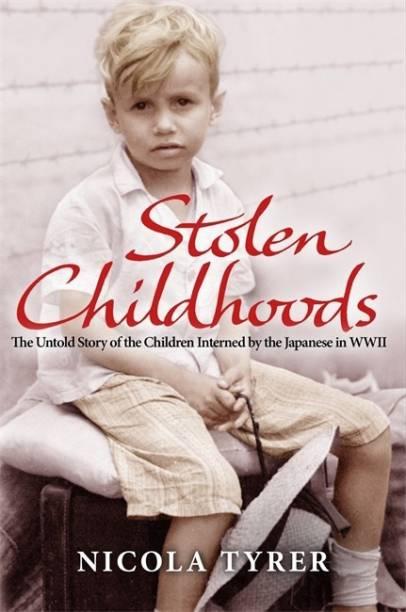 Stolen Childhoods