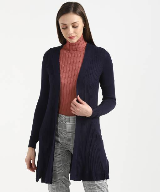 Ladies Cardigans - Buy Cardigans for Women Online (कार्डिगन ... 13119e0af
