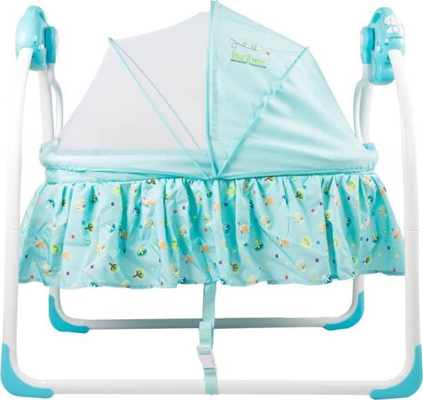 b1d2990fa Baby Cribs   Cradles Store - Buy Baby Cradles   Cribs Online in ...