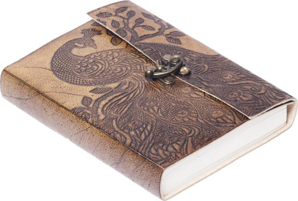 1763829837de7 Diaries Online - Buy Diaries at Best Prices In India
