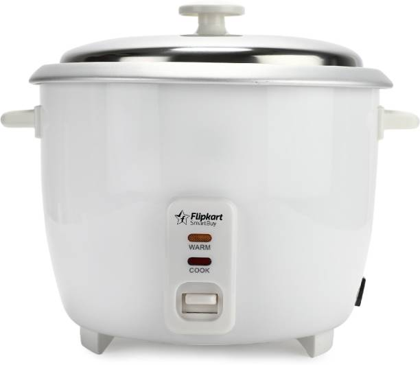 d6c7fe89612 Rice Cooker Electric Cookers - Buy Rice Cooker Electric Cookers ...