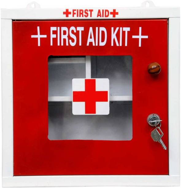 First Aid Kits Buy First Aid Kits Online At Best Prices In India