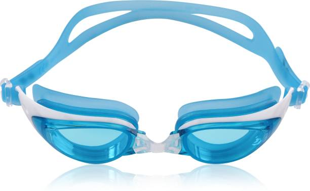 NIVIA ELIMINATOR Swimming Goggles