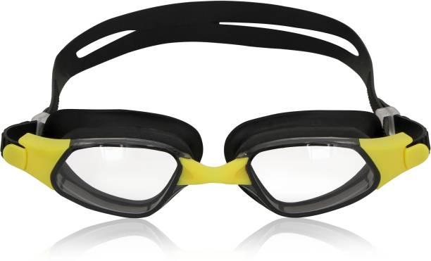 NIVIA PRO TRAINING Swimming Goggles