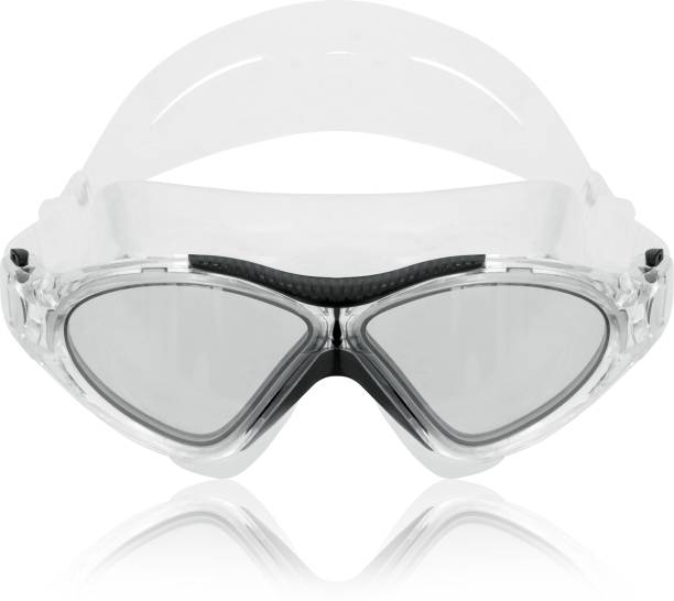 34335fdf35888 Swimming Goggles - Buy Swimming Goggles Products Online at Best ...