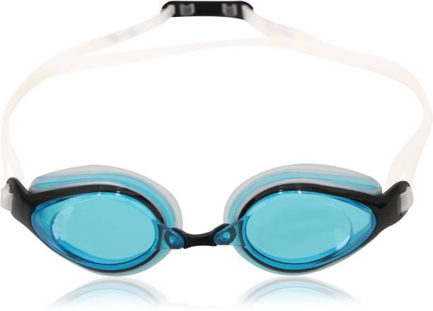 NIVIA OASIS Swimming Goggles
