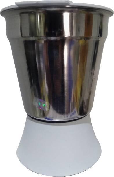 PHILIPS HL 1631 HL 1632 Mixer Juicer Jar