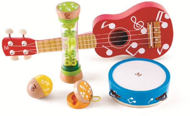 Hape Toys Buy Hape Toys Online At Best Prices In India Flipkartcom