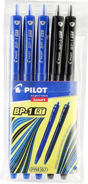 PILOT Bp1RT Ball Pen