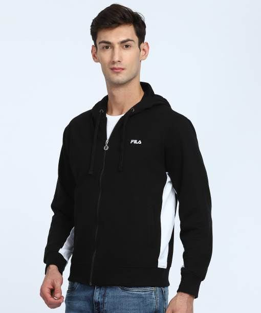 785111dabb Sweatshirts - Buy Sweatshirts   Hoodies   Hooded Sweatshirt Online ...