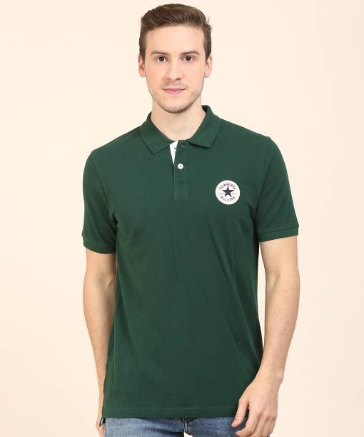 e50c7c756590 Converse Tshirts - Buy Converse Tshirts Online at Best Prices In ...