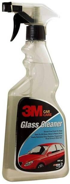 3M IA260166342 Liquid Vehicle Glass Cleaner