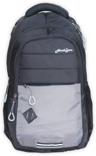 Bags Backpacks Buy Bags Backpacks Online At Best Prices In India