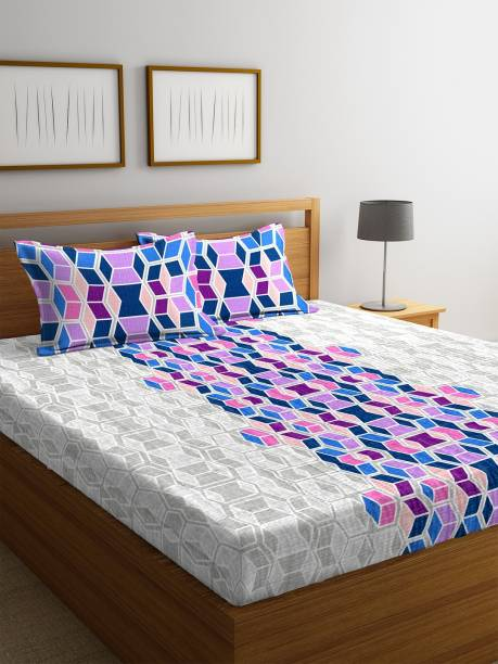 1a07a952113b Portico New York Bedsheets - Buy Portico New York Bedsheets Online ...