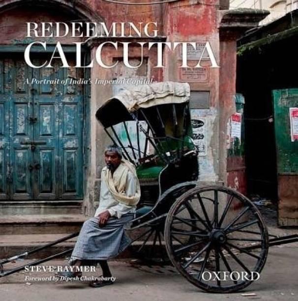 Redeeming Calcutta