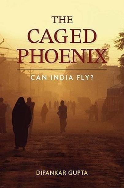 The Caged Phoenix