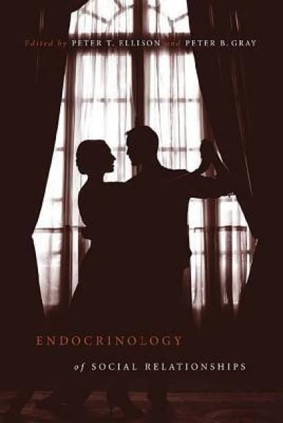 Endocrinology of Social Relationships