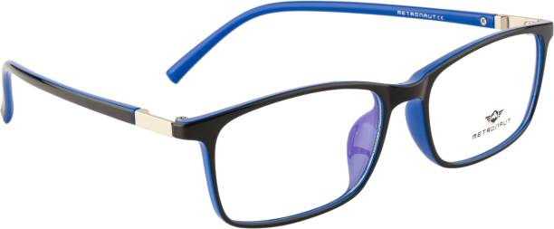 c0a0047973862 Eyeglasses Frames - Buy Eye Frames for Spectacles Online at Best ...