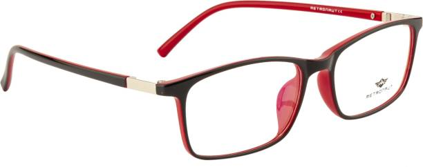 1e2d15e976 Eyewear - Buy Eyewear Online For Men   Women at Best Prices In India ...