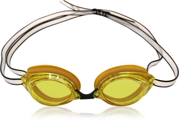 NIVIA STORM Swimming Goggles
