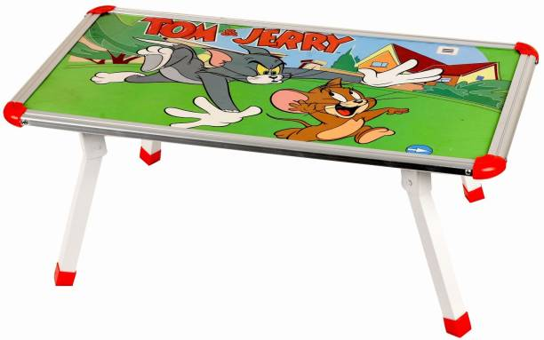 Kids Table Buy Kids Table Online At Best Prices In India