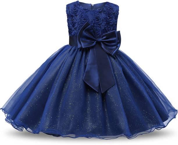 44168694e90 Birthday Dresses - Buy Birthday Dresses For Girls online at Best ...