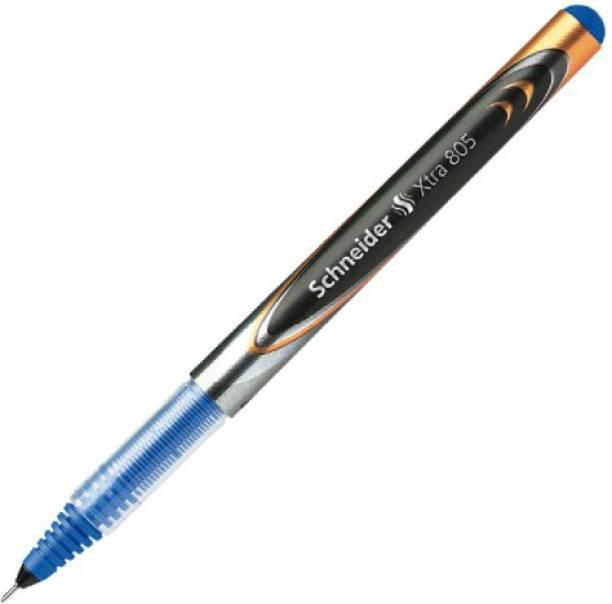 schneider 805 Liquid Roller Ball Ball Pen